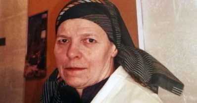 Heinäveden luostarin nunna edelleen kadoksissa – poliisi julkisti naisen kuvan