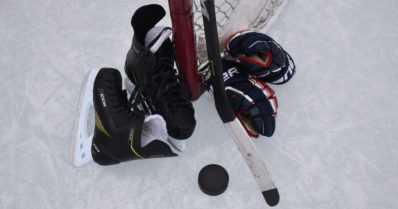 Nuorten harrastamien joukkuepelien kustannukset selvitettiin – jääkiekko on ylivoimaisesti kallein