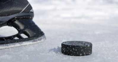 Lähes tuhat junioria sai tukea jääkiekkoharrastukseen – summa yhteensä noin miljoona