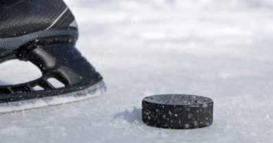 MTV palaa lähtöruutuun – Hockey Night hitti vai paha huti?