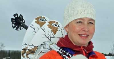 """Lapin matkailu on pahassa kriisissä – """"Suomalaiset matkailijat eivät paikkaa menetyksiä"""""""