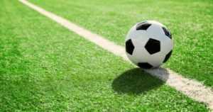 Pippurisumutetta silmille – Palloliitto tutkituttaa Suomen Cupin tapahtumat