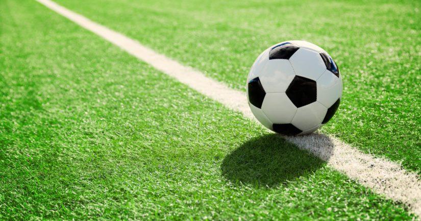 Suomen Palloliiton kuluvalle vuodelle saama avustus oli 2,105 miljoonaa euroa.