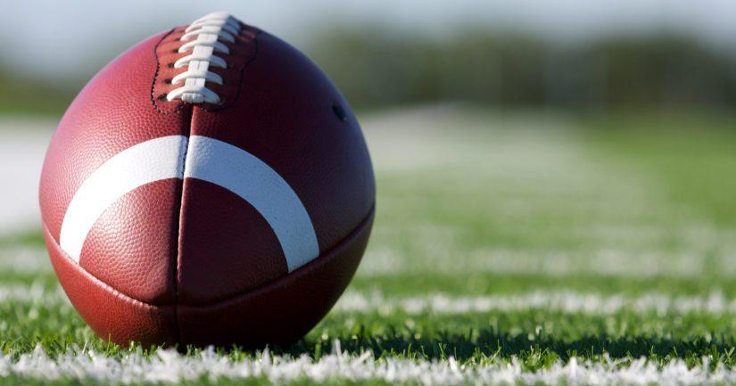 Super Bowl studiossa ruoditaan sunnuntain ja maanantain välisenä yönä pelattavan NFL-kauden finaalin ennakkoasetelmat perinpohjaisesti.