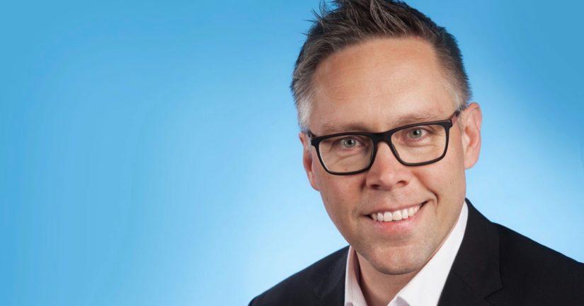 Kustantaja Jocka Träskbäck toteaa, että keskustelussa suomalaisesta tasa-arvosta on tehty välillä jo ylilyöntejä.
