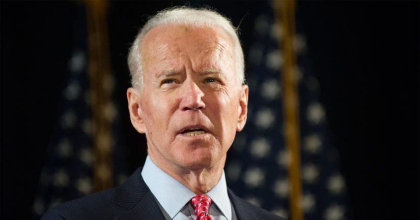 Yhdysvaltain tulevan presidentin Joe Bidenin virkaanastujaiset pidetään tammikuun 20. päivä.