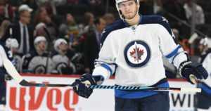 Armia jälleen tehoille NHL:ssä