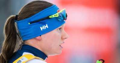 Tour de Ski saatiin päätökseen – mutta suurin pommi nähtiin Skandinavia Cupissa