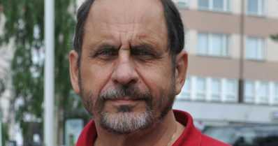 Kirjailijaliitto palkitsi Joni Skiftesvikin ja Tuulia Ahon – tunnustus tähänastisesta tuotannosta