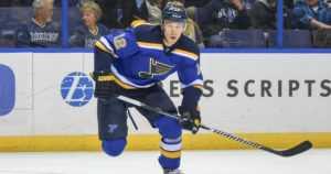 Suomalaisia varattiin 23 pelaajaa NHL-draftissa – pelaajakaupat yllättivät asiantuntijatkin