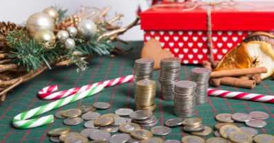 Välipäivien niksit seuraavan joulun pelastamiseksi
