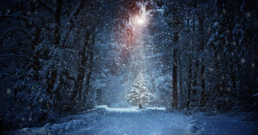 Joulun aikaan moni tekee vuosittaisen välitilinpäätöksen oman elämänsä tapahtumista.