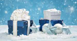 Näin lajittelet jätteet jouluna – lahjapaperit sekajätteisiin, tuikkukynttilät metallinkeräykseen
