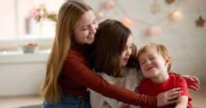 Hyvä Joulumieli -keräys ylitti tavoitteensa – 25 000 ruokalahjakorttia vähävaraisille lapsiperheille