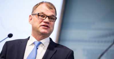 Seuraava sote-yhtiö on SoteDigi Oy – valtio sijoittaa aluksi 90 miljoonaa euroa