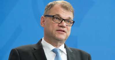 Kolme yliopistoa toteuttaa hankkeen – Suomeen uusi taloustieteen huippuyksikkö