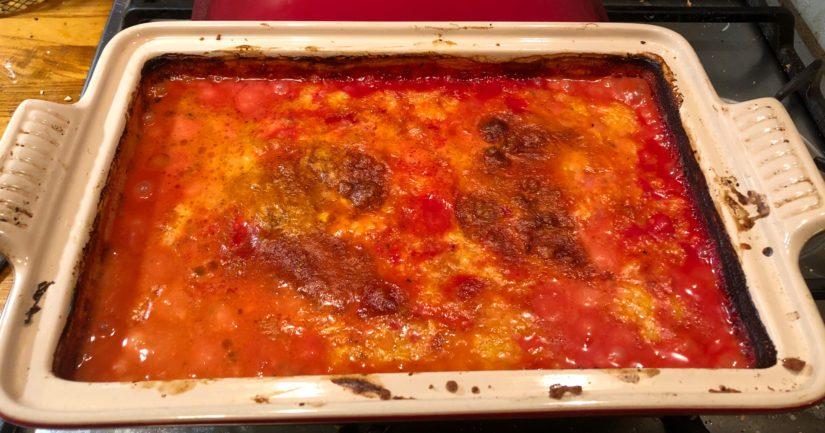 Syksyisiä keittiömietteitä riistasta risottoon – mukana hurmaavan vegaanisen peston ohje