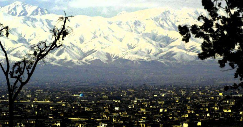Maahanmuuttovirasto katsoo, että Kabulin yleiset olosuhteet sisäisen paon kannalta ovat heikentyneet.