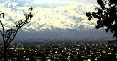 Suomalaisen 118 päivää kestänyt sieppaus päättyi – nainen on turvassa Afganistanissa