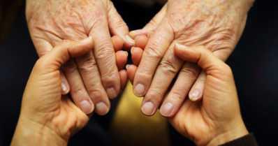Uusi hoitovaihtoehto Suomessa tarjolle Parkinson-potilaille