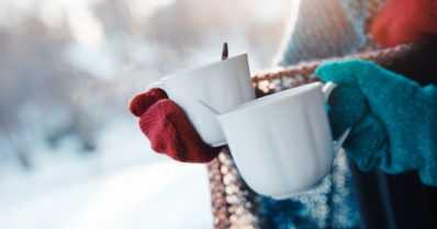 Tänä jouluna nuorten perheet tarvitsevat erityistä tukea – korona kärjistää pulmia