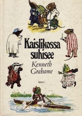 kaislikossa_suhisee-20112016-kansi