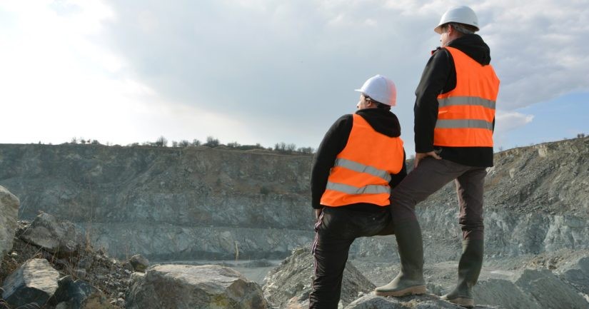 Uuden kaivoslain sisältö ja kaivosverokysymys ratkaistaan hallituksen budjettiriihessä.