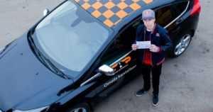 Kalle Rovanperä menossa Toyotalle – brittilähteet uutisoivat sopimuksesta
