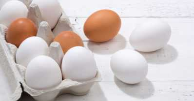 Poikajoukko heitteli autoja kananmunilla – kimmastunut autoilija ajoi yhden pojan jalan päältä
