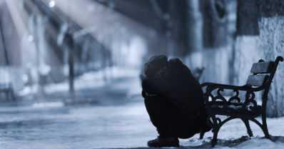 Lastensuojelusta karannut tyttö löydettiin – puukotti ohjaajaansa
