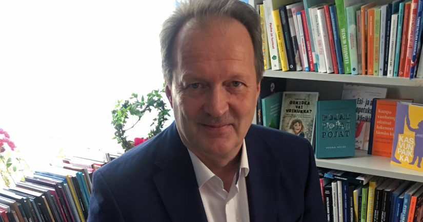 Päätoimittaja Kari Kallonen kertoo, mitkä artikkelit olivat lukijoiden suosiossa vuonna 2020.