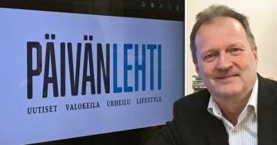Vierashuone on nyt avattu – kenellä on painavaa sanottavaa Suomen kansalle?