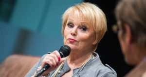 Katri Helenan Joulumaa oli edelleen radioiden soitetuin kotimainen – suomalaisten laulujen osuus kasvoi selvästi