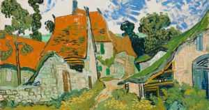 Kansallisgalleria avasi yli 12 000 taideteoskuvaa vapaaseen käyttöön – Schjerfbeckistä Edelfeltiin