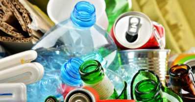 Tiesitkö, että biojätteestä tehdään biokaasua ja multaa?