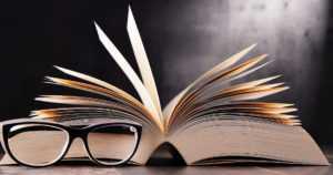 Kirjallisuuden tekijöille yli 7,9 miljoonaa euroa – yhdestä kirjastolainasta korvausta 26 senttiä