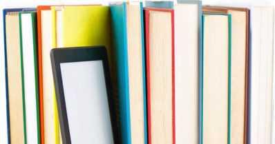 """Painetun kirjan koetaan tarjoavan parhaimman lukukokemuksen – """"Kirja esineenä tuntuu ja tuoksuu"""""""