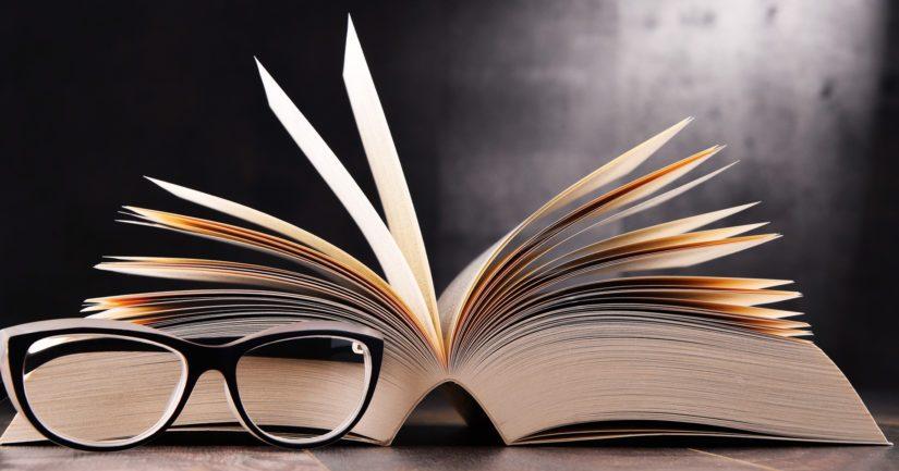 Suomen Akatemian kulttuurin ja yhteiskunnan tutkimuksen akatemiahankkeet on valittu.