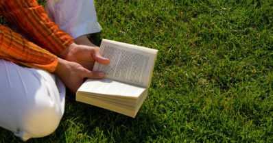 Suomalaisten mielestä kirjastojen rahoitus on turvattava – lukeminen kuuluu sivistykseen