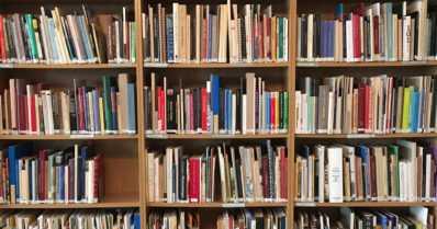 Unohtuiko laista jotain – kirjastot, arkistot ja museot voivat joutua ajamaan alas nykyisiä verkkopalveluitaan