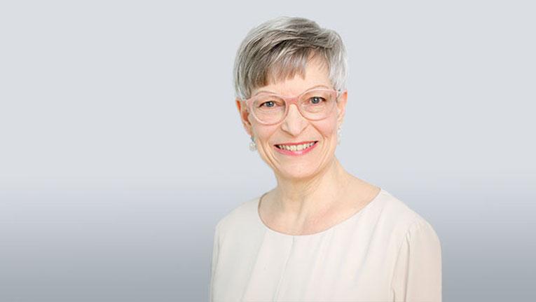 Kirsi Pimiä on työskennellyt yhdenvertaisuusvaltuutettuna oikeusministeriössä vuodesta 2015.