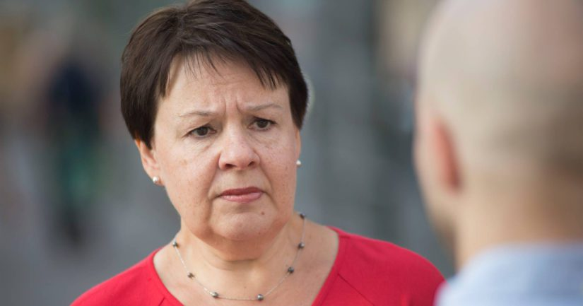 Ylijohtaja Kirsi Varhilan johtamaan uutta valinnanvapauslakia valmistelevaan työryhmään on toistaiseksi nimetty vain yksi mies.