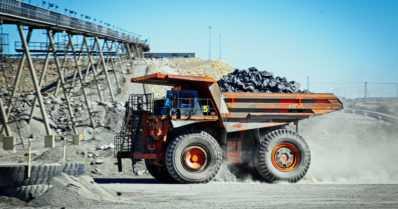 Terrafame haluaa nyt myös uraania – yhtiö hakee hallitukselta ydinenergialain mukaista lupaa