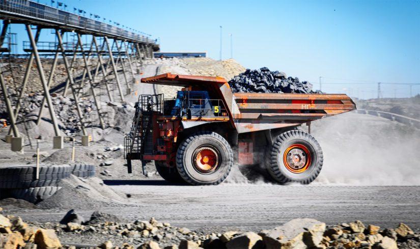 Vuonna 2017 Terrafamen tavoitteena on tuottaa yhteensä 80 000 tonnia nikkeliä, sinkkiä, kobolttia ja kuparia.