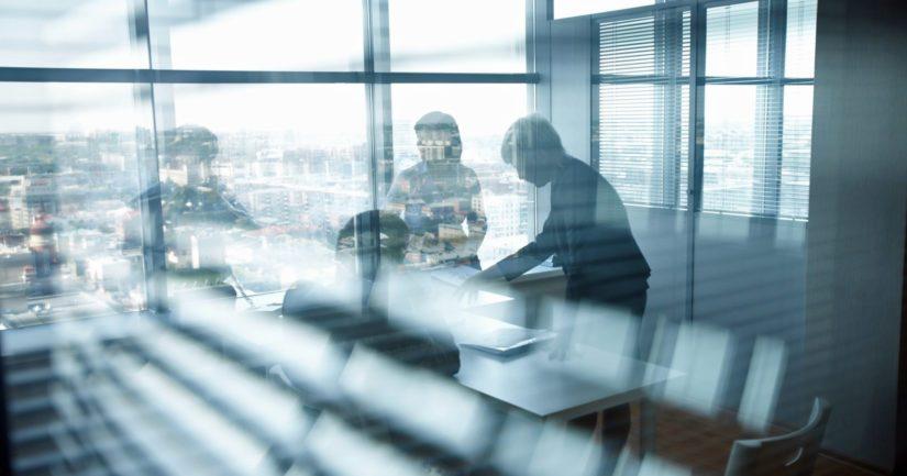 Ammattiliitto Pron piiriin kuuluu 120 000 jäsentä ja liitto neuvottelee 75 virka- ja työehtosopimusta.