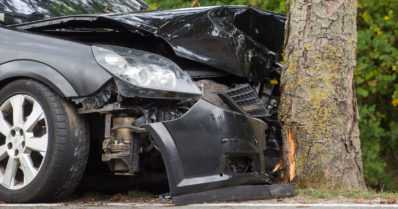 Viileä kesäsää hillitsi liikenneonnettomuuksia – menehtyneitä oli ennätysvähän