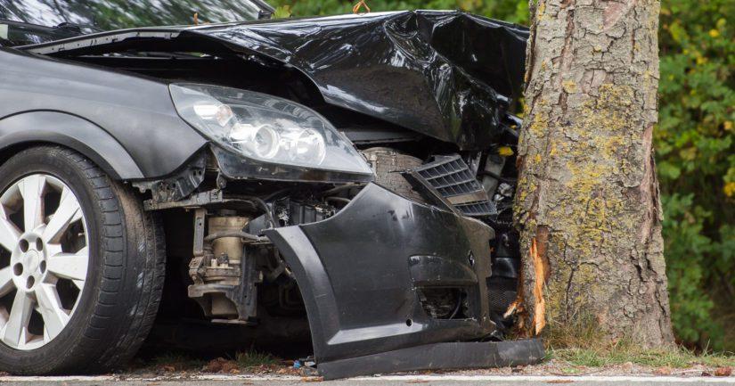 Onnettomuuksissa kuolleiden määrä on vähemmän kuin koskaan aikaisemmin 49 vuoden tutkintahistorian aikana.