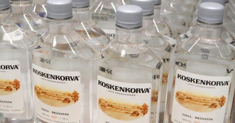 Valtio listaa Altian pörssiin – kaikki suomalaiset voivat pian omistaa palasen viinatehtaasta