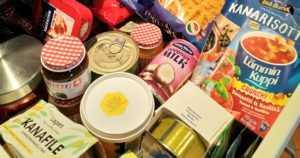 Kotivara on muutakin kuin ruokaa ja vettä – kuinka kannattaa varautua myös koronakaranteeniin?