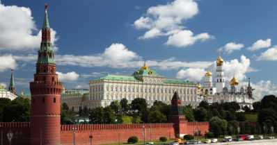 Suomalaisten suhtautuminen Venäjään on muuttunut kriittisemmäksi – erityisesti nuorten parissa